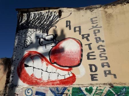 13.05.17-arte rua - expressar - liberdade (5)