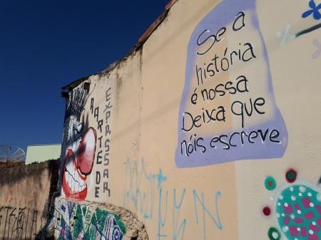 13.05.17-arte rua - expressar - liberdade (6)