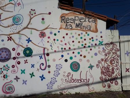 13.05.17-arte rua - expressar - liberdade (9)