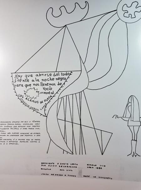 MAM- catálogo (2)