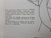 MAM- catálogo (4)