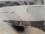 2017-06.03 -Muros e paredes-IFCH Unicamp (43)