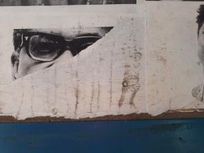 2017-06.03 -Muros e paredes-IFCH Unicamp (48)