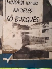 2017-06.03 -Muros e paredes-IFCH Unicamp (71)