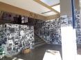 2017-06.03 -Muros e paredes-IFCH Unicamp (76)