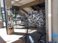 2017-06.03 -Muros e paredes-IFCH Unicamp (80)