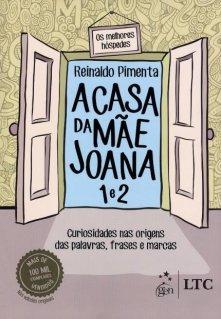 Reinaldo Pimenta de A casa da mãe Joana, 1 e 2