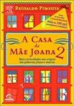 Reinaldo Pimenta de A casa da mãe Joana 2