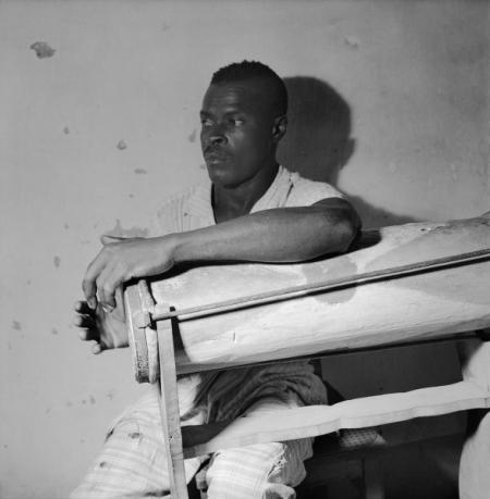 ©-Marcel-Gautherot-Abatazeiro-no-terreiro-de-D.-Isabel-–-Cururupu-Maranhão-1958