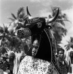©-Marcel-Gautherot-Bumba-meu-boi-Curupuru-Maranhão-c.-1958