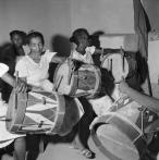 ©-Marcel-Gautherot-Caixeiras-do-Divino-–-Cururupu-Maranhão-1958