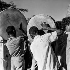 ©-Marcel-Gautherot-Tambor-de-crioula-Cururupu-Maranhão1958