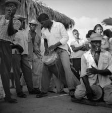 ©-Marcel-Gautherot-Tocadores-de-tambor-de-crioula-Cururupu-1958