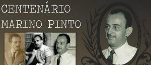 Centenário de Marino Pinto, portal de Luís Nassif