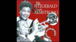 It Ain't Necessarily So - (Ella Fitzgeral and Lous Armstrong)