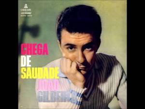 João Gilberto - Aos Pés da Cruz